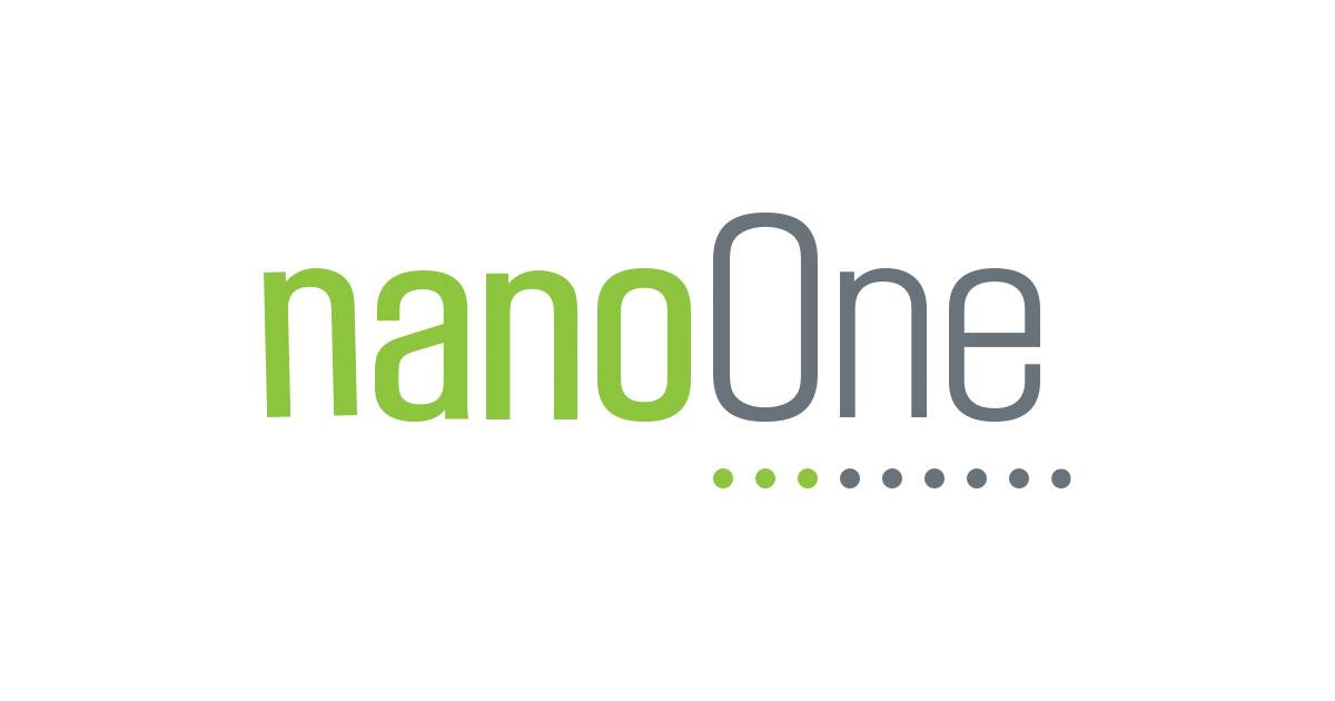 nanoone.ca